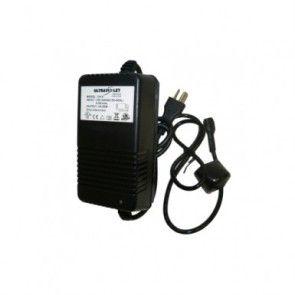 Блок питания UV-8 для Wonder SP-IV и SP-V