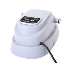 Электронагреватель BestWay 58259 2.8 кВт 220В
